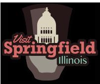 springfield_hat_logo