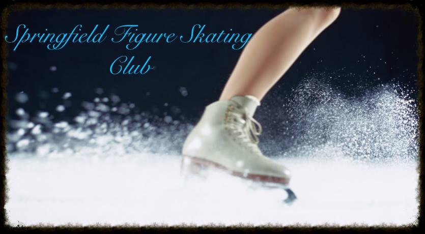 Springfield Figure Skating Club