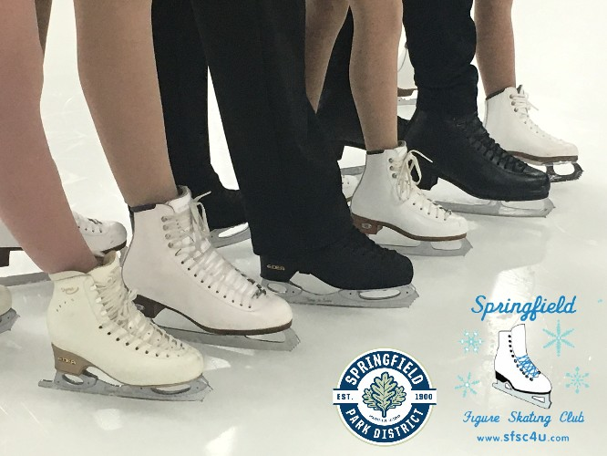 Springfield Figure Skating Club